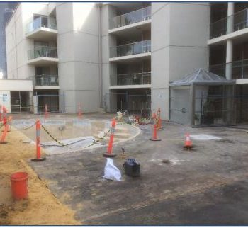 seashell apartments scarborough midwork pavers undone