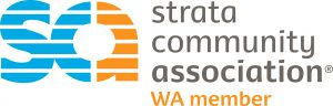 SCA WA Member Logo Colour Outlines Transparent 3 copy